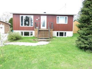 House for sale in Saint-Félicien, Saguenay/Lac-Saint-Jean, 907, Rue  Victor-Perron, 26878615 - Centris.ca