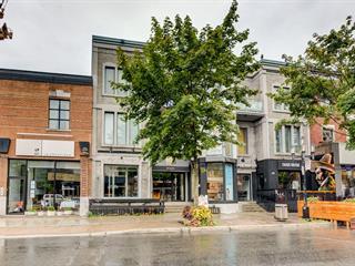 Immeuble à revenus à vendre à Montréal (Le Plateau-Mont-Royal), Montréal (Île), 108 - 118, Avenue  Laurier Ouest, 20141252 - Centris.ca