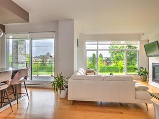 Condo à vendre à Lac-Beauport, Capitale-Nationale, 154, Chemin du Tour-du-Lac, app. 107, 11099223 - Centris.ca