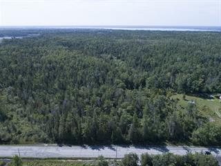 Lot for sale in Gatineau (Aylmer), Outaouais, 911, Chemin  Pink, 11882063 - Centris.ca
