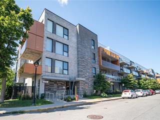 Condo à vendre à Montréal (Mercier/Hochelaga-Maisonneuve), Montréal (Île), 2250, Rue  Marcelle-Ferron, app. 401, 15122201 - Centris.ca