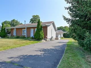 House for sale in Cowansville, Montérégie, 120, Rue  Spring, 21732707 - Centris.ca