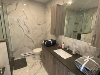Condo / Apartment for rent in Montréal (Ville-Marie), Montréal (Island), 2521, Rue de Rouen, apt. 101, 16960305 - Centris.ca