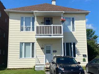 Duplex for sale in Saguenay (Jonquière), Saguenay/Lac-Saint-Jean, 1936 - 1938, Rue  Bergeron, 25965793 - Centris.ca