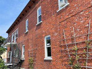 Quintuplex à vendre à La Prairie, Montérégie, 390 - 392, Rue  Sainte-Rose, 11331449 - Centris.ca
