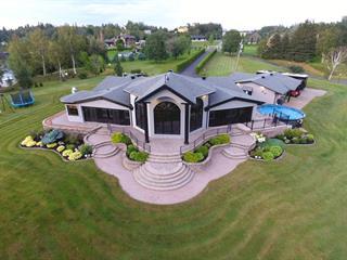 House for sale in Alma, Saguenay/Lac-Saint-Jean, 1305, Chemin de la Péninsule, 28626535 - Centris.ca