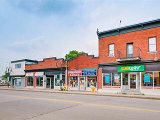 Commercial unit for rent in Gatineau (Hull), Outaouais, 171 - 177, boulevard  Saint-Joseph, 10996235 - Centris.ca