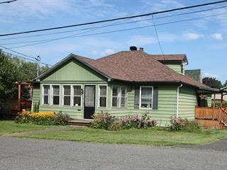House for sale in Cowansville, Montérégie, 118, Rue  Brock, 16758566 - Centris.ca