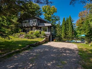 Maison à vendre à Sainte-Adèle, Laurentides, 371, Chemin du Sommet-Bleu, 21228275 - Centris.ca
