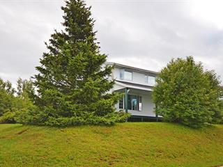 House for sale in Port-Cartier, Côte-Nord, 38, 4e Rue, 28070843 - Centris.ca