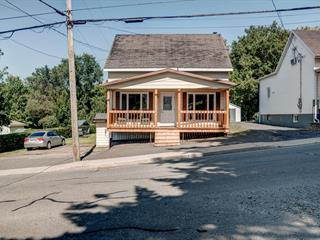 Maison à vendre à Saint-Joseph-de-Beauce, Chaudière-Appalaches, 197, Côte  Taschereau, 26997443 - Centris.ca