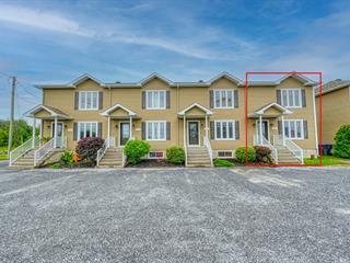 Maison à vendre à Mont-Saint-Grégoire, Montérégie, 505, Rue  Saint-Joseph, 10658890 - Centris.ca
