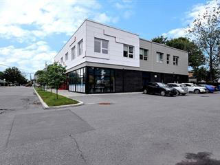 Commercial building for sale in L'Île-Perrot, Montérégie, 192, 7e Avenue, suite 100-110, 23198167 - Centris.ca