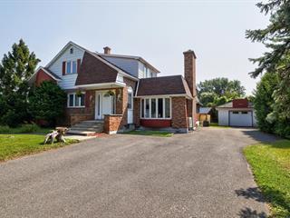 Maison à vendre à Hemmingford - Village, Montérégie, 530, Rue  Barr, 10891948 - Centris.ca