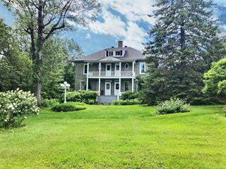 House for sale in Thetford Mines, Chaudière-Appalaches, 246Z - 248Z, Rue  Saint-Alphonse Nord, 14047745 - Centris.ca