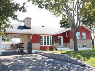 House for sale in La Pocatière, Bas-Saint-Laurent, 901, Rue du Parc, 26742825 - Centris.ca