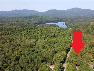 Lot for sale in Bolton-Est, Estrie, 247, Chemin du Lac-Nick, 26811512 - Centris.ca