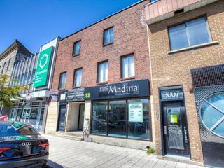 Duplex à vendre à Montréal (Le Sud-Ouest), Montréal (Île), 3009 - 3013, Rue  Notre-Dame Ouest, 17805450 - Centris.ca