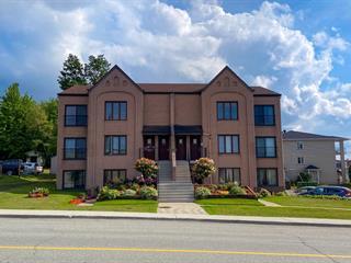 Immeuble à revenus à vendre à Sherbrooke (Les Nations), Estrie, 3176 - 3186, Rue des Chênes, 28193982 - Centris.ca