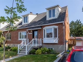 House for sale in Montréal (Côte-des-Neiges/Notre-Dame-de-Grâce), Montréal (Island), 4945, boulevard  Cavendish, 25601977 - Centris.ca