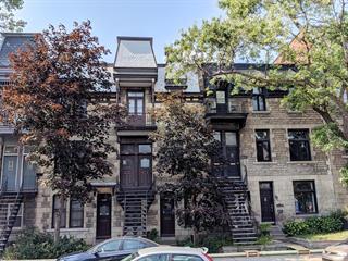 Quadruplex for sale in Westmount, Montréal (Island), 3129 - 3135, Rue  Saint-Antoine Ouest, 21469362 - Centris.ca