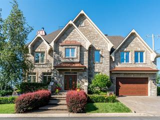 Maison à vendre à Lévis (Les Chutes-de-la-Chaudière-Est), Chaudière-Appalaches, 300, Rue de Saint-Télesphore, 25307971 - Centris.ca