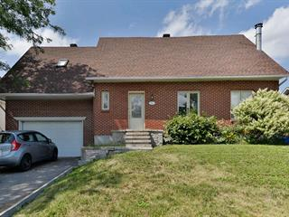 House for sale in Repentigny (Repentigny), Lanaudière, 903, Rue  Grosbois, 27138086 - Centris.ca