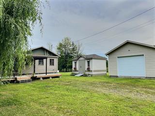 House for sale in Henryville, Montérégie, 335, Rue  Champlain, 12615853 - Centris.ca