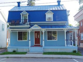 Duplex à vendre à Berthierville, Lanaudière, 151 - 153, Avenue  Gilles-Villeneuve, 21225386 - Centris.ca