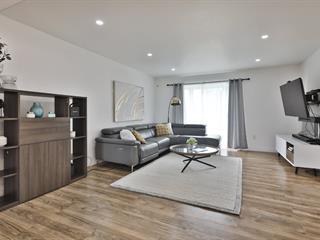House for sale in Brossard, Montérégie, 490, Rue  Ravel, 23481141 - Centris.ca