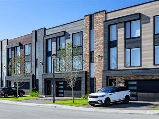 Maison en copropriété à vendre à Mirabel, Laurentides, 17982, Rue de Brissac, 9556525 - Centris.ca