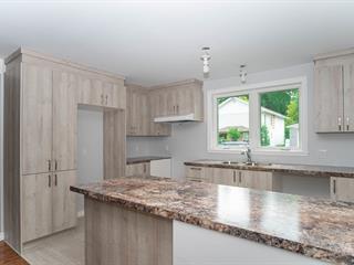 Maison à vendre à Saint-Donat (Lanaudière), Lanaudière, 609, Rue  Principale, 9950482 - Centris.ca