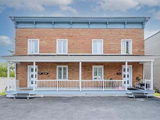 Triplex for sale in Longueuil (Saint-Hubert), Montérégie, 5325 - 5329, Chemin de Chambly, 17418237 - Centris.ca