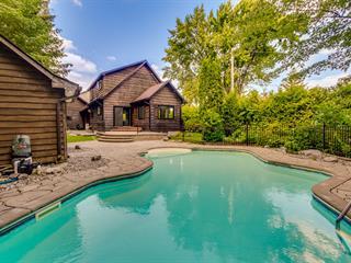 House for sale in Bois-des-Filion, Laurentides, 20, 25e Avenue, 14550156 - Centris.ca