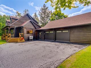 Maison à vendre à Bois-des-Filion, Laurentides, 20, 25e Avenue, 14550156 - Centris.ca