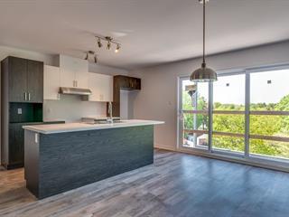 Condo / Appartement à louer à Beauharnois, Montérégie, 36, Rue  Sainte-Catherine, app. 9, 9631166 - Centris.ca