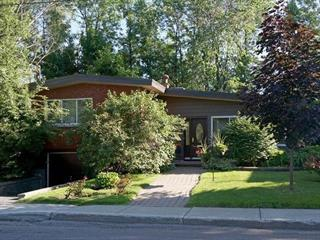 House for rent in Montréal-Ouest, Montréal (Island), 44, Avenue  Crestwood, 26316600 - Centris.ca
