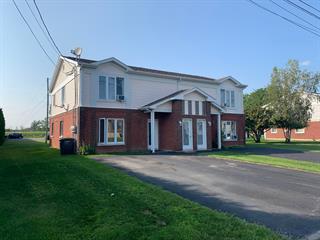 Quadruplex for sale in Saint-Germain-de-Grantham, Centre-du-Québec, 378 - 384, Rue  Saint-François, 24857903 - Centris.ca