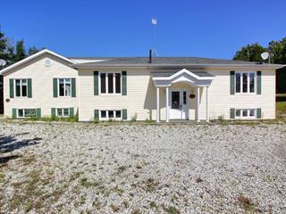 House for sale in Saint-Ferdinand, Centre-du-Québec, 828, 10e Rang, 21009374 - Centris.ca