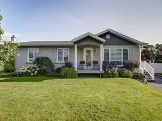House for sale in Saguenay (Chicoutimi), Saguenay/Lac-Saint-Jean, 57, Rue de La Malbaie, 20681953 - Centris.ca