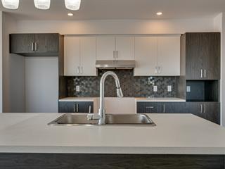 Condo / Appartement à louer à Beauharnois, Montérégie, 36, Rue  Sainte-Catherine, app. 4, 25499054 - Centris.ca