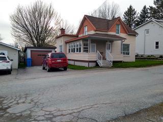 House for sale in East Angus, Estrie, 5, Rue  Reid, 20823089 - Centris.ca