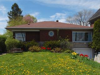 House for sale in Saint-Jean-sur-Richelieu, Montérégie, 546, Rue  Champlain, 12352201 - Centris.ca