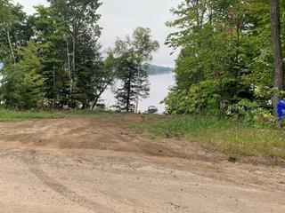 Lot for sale in Lac-Simon, Outaouais, 372, Chemin de la Baie-Yelle, 28563627 - Centris.ca