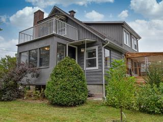 House for sale in Oka, Laurentides, 26, Rue  Notre-Dame, 24340834 - Centris.ca