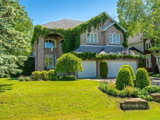 House for sale in Lorraine, Laurentides, 2, Chemin de Hombourg, 10518068 - Centris.ca