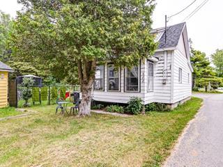 House for sale in Léry, Montérégie, 122, Chemin du Lac-Saint-Louis, 26857237 - Centris.ca