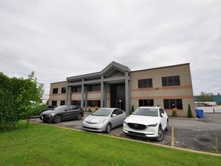 Local commercial à louer à Longueuil (Le Vieux-Longueuil), Montérégie, 825, boulevard  Guimond, local 110, 20479215 - Centris.ca