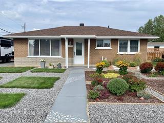 Maison à vendre à Trois-Rivières, Mauricie, 200, Rue  Demontigny, 25604595 - Centris.ca