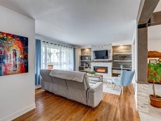 Maison à vendre à Lachute, Laurentides, 106, Rue  Cottingham, 20625488 - Centris.ca